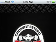 The Training Box Gym 1.399 Screenshot