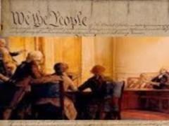 The U S Constitution 1 Screenshot