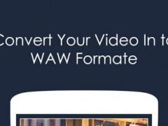 the video converter 1.0 Screenshot