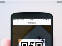 The Wave Admin 1.3.2 Screenshot