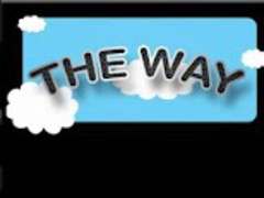 The way (ad-free) 1.1.1 Screenshot
