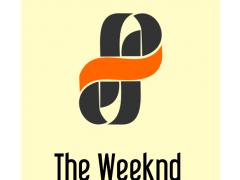 The Weeknd - Full Lyrics 1.0 Screenshot