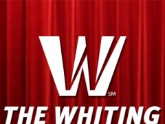 The Whiting 1.61.00 Screenshot