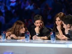 The X Factor Arabia Fans App 10 Screenshot