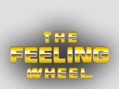 TheFeelingWheel 1.0 Screenshot