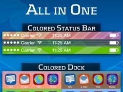 theme foundry ez lock screen slide free download