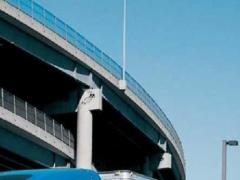 Themes Freightliner ArgoTrucks 1.0 Screenshot
