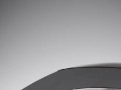 Themes Koenigsegg Cars 1.0 Screenshot