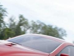 Themes Mitsubishi Evolution 1.0 Screenshot