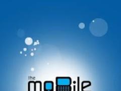 Themobileindian Handset Guide 1 Screenshot