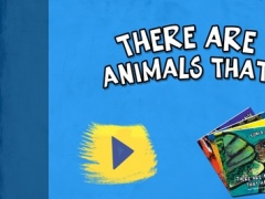 There are Animals That 4 Screenshot