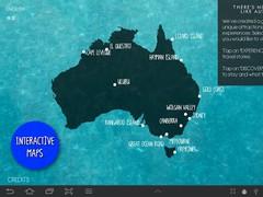 There's Nothing Like Australia 1.1.1 Screenshot