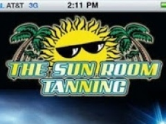 The Sunroom Tanning 1.399 Screenshot