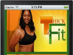 Thick and Fit, LLC 1.300 Screenshot