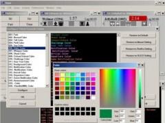 Thief 1.24 Screenshot