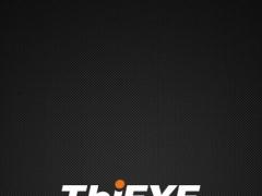 ThiEYE App 1.9.7 Screenshot