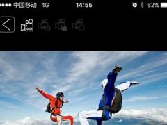 ThiEYE HD 1.0.3 Screenshot