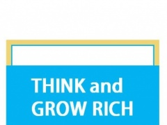 Think and Grow Rich audiobook 1.0 Screenshot