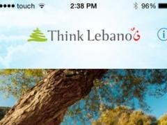 Think Lebanon 1.0 Screenshot