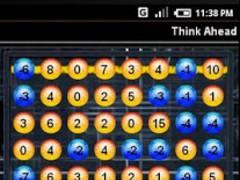 Think Ahead 1.0.1 Screenshot