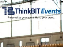 ThinkBIT Events 1.4.4 Screenshot
