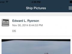 Third Coast Ships 1.0.7 Screenshot