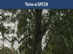 Thrive at GPCCN 1.37.69.153 Screenshot