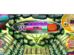 Throne Dozer - Lord of the Rising Luck 1.0 Screenshot