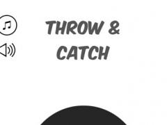 THROW & CATCH 1.002 Screenshot
