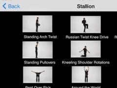 Throwing 1.0 Screenshot