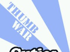 Thumb War: C vs P [Free] 1.15 Screenshot