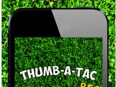 ThumbaTac 1.1 Screenshot