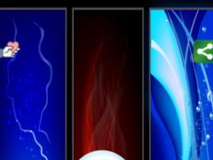 Thunder Sound 1.0 Screenshot