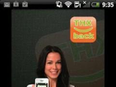THXback 1.2.1 Screenshot