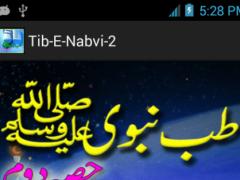 Tib E Nabvi In Urdu Pdf - Part 2