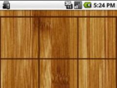 Tic-Tac-Toe Live Wallpaper 2.0.0 Screenshot