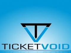 Ticket Void - traffic ticket lawyers 1.1 Screenshot