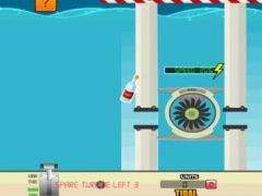 Tidal Energy 1.001 Screenshot