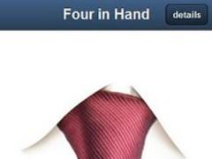 Tie Knots Free 1.2.0 Screenshot