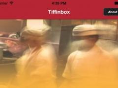 Tiffin Box 1.0 Screenshot
