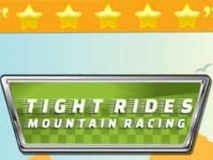 Tight Rides Mountain Racing pro 1.0.1 Screenshot