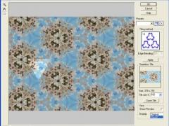 Tile Builder Art Pack 1.0 Screenshot