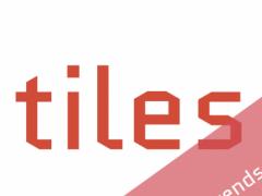 Tiles HD 1.3.3 Screenshot