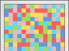 TileUp 1.0 Screenshot