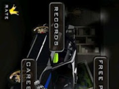 Tilt Racing 1.4 Screenshot