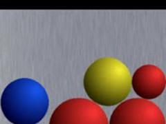 Tilt 1.0 Screenshot