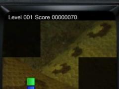 TiltSnake 2 Lite 2.0 Screenshot