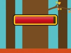 Timber Cutter Game for Kids: Doc Mcstuffins Version 1.0 Screenshot
