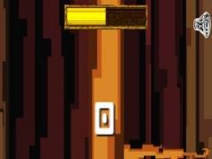 Timber Hobbit - Pixel Man Wood Chop Kingdom Edition 1.0 Screenshot