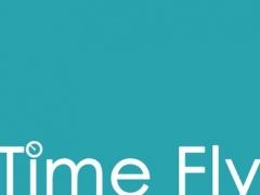 Time Flying 1.0 Screenshot